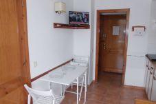 Apartamento en Estartit - Blaupark II 321