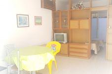 Apartamento en Estartit - Apartamento Estartit Coral 18 Temporada