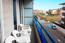 Apartamento en Estartit - Apartamento Blauparck 1 301