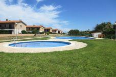 Casa en Torroella de Montgri - Casa Villa Mas Pinell 7