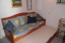 Apartamento en Estartit - Apartemento Argonavis 307