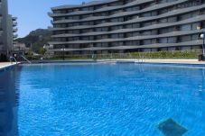 Apartamento en Estartit - Apartamento  Rocamaura Iv-2-9