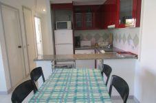 Apartamento en Estartit - Apartamento  Illa Mar d´Or 203