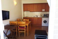 Apartament en Estartit - Blauparck 206