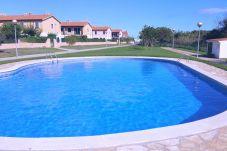Casa en Torroella de Montgri - Casa Mas pinell 93