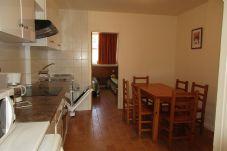 Apartament en Estartit - Apartament Itaca B 6