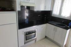 Apartament en Estartit - Apartament Rocamaura II 1 1