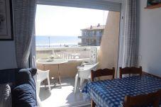 Apartament en Estartit - Apartament Argonavis 307