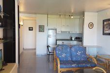 Apartament en Estartit - Apartament Argonavis B II 1 A