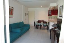 Apartament en Estartit - Apartament Illa Mar d'Or 109