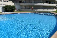 Apartament en Estartit - Apartament Medes Park I 4-6