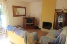 Casa en Torroella de Montgri - Casa Villa Mas Pinell 19