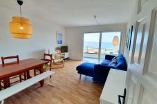 Apartament en Estartit - Rocamaura II-6-9