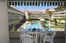 Apartament en Estartit - Illa Mar d Or