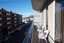 Apartament en Estartit - Blau Park
