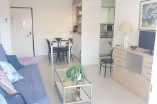 Apartament en Estartit - BlaumarB