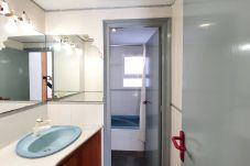 Apartament en Estartit - Coral 16