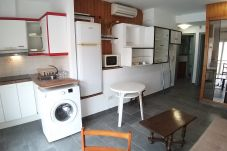 Ferienwohnung in Estartit - Apartamento Temporada Estartit