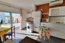 Ferienwohnung in Estartit - Coral 16