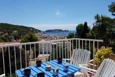 Ferienwohnung in Estartit - Wohnung Mediterranea 37