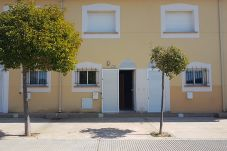 Ferienhaus in Estartit - Haus Estartit Oest 6B