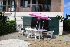 Ferienhaus in Torroella de Montgri - Haus  Villa Mas Pinell 67