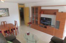 Ferienwohnung in Estartit - Wohnung Rocamaura II 1 1