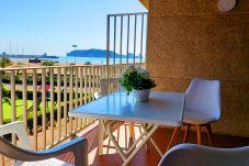 Ferienwohnung in Estartit - Wohnung Rocamaura I C2 2