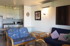 Ferienwohnung in Estartit - Wohnung  Argonavis B II 1 A