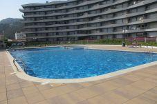 Ferienwohnung in Estartit - Wohnung  Rocamaura IV-2-10
