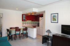 Ferienwohnung in Estartit - Wohnung Illa Mar d'Or 109