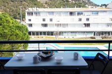 Ferienwohnung in Estartit - Wohnung Blauparck 309