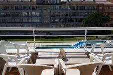 Ferienwohnung in Estartit - Wohnung Itaca A6