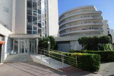 Ferienwohnung in Estartit - Wohnung Medes Parck II-5-4