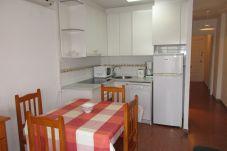 Ferienwohnung in Estartit - Wohnung Rocamaura IV-4-5
