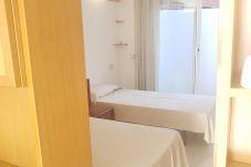 Apartment in Estartit - Apartamento Estartit Coral 18 Temporada