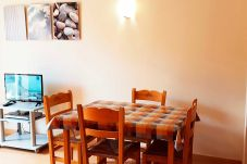 Apartment in Estartit - Apartment Blauparck 1 301