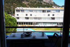 Apartment in Estartit - Apartment Blauparck 309
