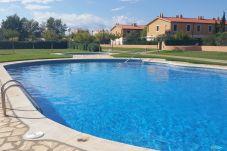 House in Estartit - House Villa Mas Pinell 65