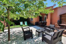 House in Torroella de Montgri - House Pinell Mar 111
