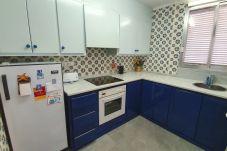 Apartment in Estartit - Rocamaura II-6-9