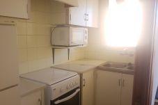 Apartment in Estartit - Apartamento Surf
