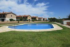 House in Torroella de Montgri - Villa Mas Pinell 65