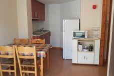 Apartment in Estartit - Blau Park