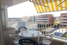 Apartment in Estartit - Blau mar B38