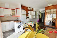 Apartment in Estartit - Coral 16