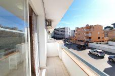 Apartment in Estartit - Coral