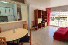 Apartment in Estartit - Blaumar