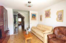 Apartment in Estartit - Itaca