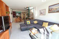 Appartement à Estartit - Illa Mar d'Or duplex 217